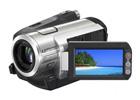 Sony HDR HC5
